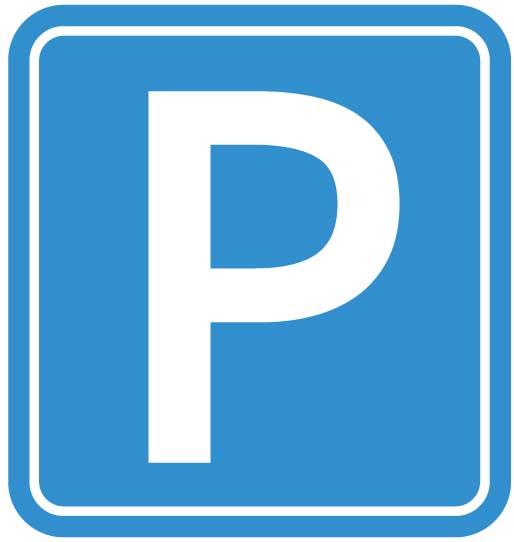 parking-metges-manresa